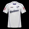 Представяме ви Quilmes Atlético Club