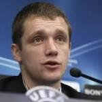 Виктор Гончаренко за трети път класира БАТЕ в групите на ШЛ
