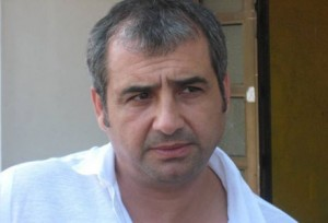 Лъчезар Танев е един от вносителите на фалшификати.