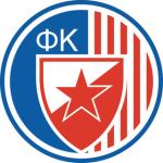 Цървена звезда - лого