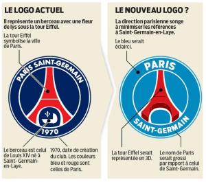 Paris_saint_germain_PSG_Logo1