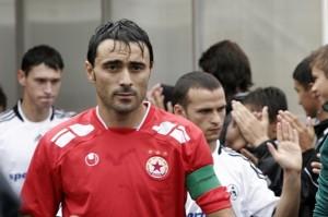 Тодор Янчев: Напуснах, защото не мога да гледам как унищожават ЦСКА