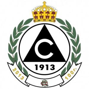 Slavia_100_godini