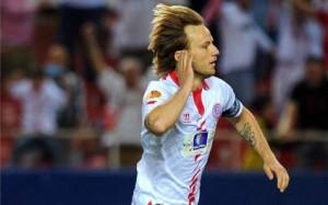 Иван Ракитич притежава футболен клуб, състезаващ се в долните дивизии на швейцарското първенство.
